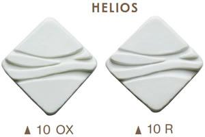 Helios300