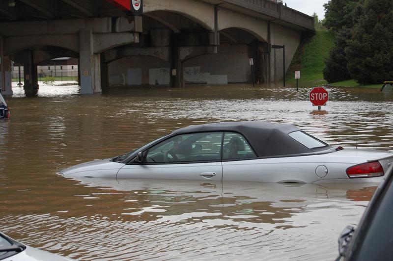 flood30804lg